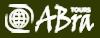 ABra Tours